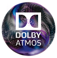 dolby-atmos-cinemaaccented-logo-gutter-tout.png